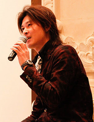 ブログコンサルタント倉田俊相