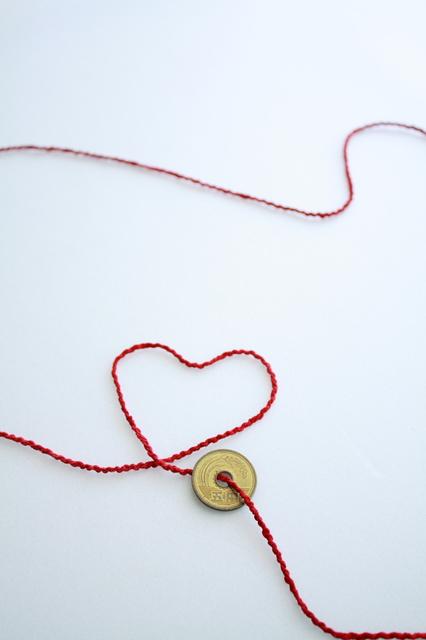返報性の原理で恋愛成就