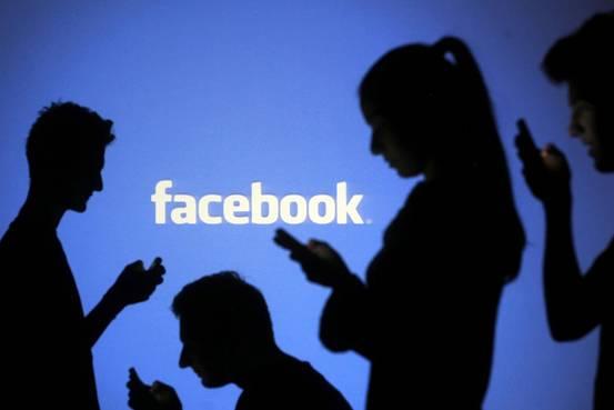 Facebookで嫌われる人
